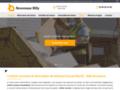Détails : Votre artisan couvreur dans le Nord