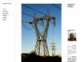 Détails : L'artisanat et l'industrie à votre service