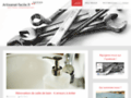 Artisanat-facile.fr; blog pour les amoureux du bricolage