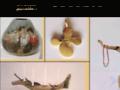 Art et artisanat Garralda Pays basque