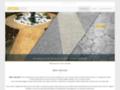 Détails : Revêtement des sols extérieurs avec les bétons décoratifs