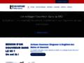 Détails : Couverture : LM Couverture à Sannois (95)