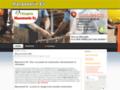 Détails : Maçonnerie à Hyères
