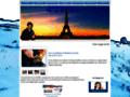 Détails : Plombier à Paris 15