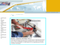 Détails :  reparation et depannage