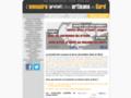Détails : Electricité et électricien à Bagnols sur Cèze (Gard)