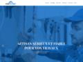 Détails : www.artisans-professionnels.fr