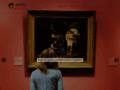 Détails : Artistes peintres qui ont marqué l'histoire de l'art