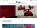 Artmajeur : Galerie d'Amaury