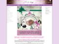 Art qu'Ange - D�coration mariage - Is�re (Moirans)