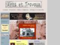 www.artsettravaux.com/