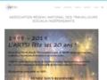 Détails : ARTSI, service social indépendant