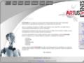 ARTUS EVENTS -  - Ain (Cusset)