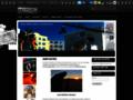 Détails : Production audiovisuelle et cinématographique
