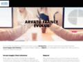 Détails : Arvato, expert en marketing client