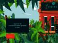 Détails : Arxama : le spécialiste qui améliore l'image de marque de votre entreprise
