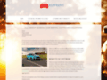 Détails : Car Rental Software - On-Demand Car Rental Software By ASAP Rent