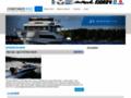 ASB - Annonces bateaux occasion