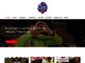 A.S.B.Rez� handball