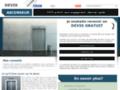 Détails : La disposition légale sur l'entretien de l'ascenseur