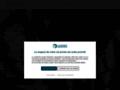 www.asconnect-evenement.fr/manifestation/2015-2/cphg-2015-12e-journee-annuelle-cannes/