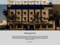 Détails : ASCOT HOTEL