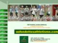 ASFondettes Athlétisme