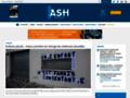 www.ash.tm.fr/