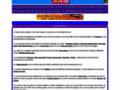 Détails : Horoscope gratuit Astrologie Prénom Voyance gratuite Tarot gratuit Horoscopes Voyance directe