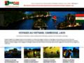 Détails : Voyages au Vietnam