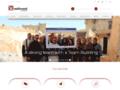 Ask'Event - Agence de communication événementielle