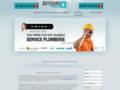 Détails : plombier asnières sur seine