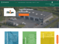 Détails : Recyclage déchets industriels à Lallaing (59)