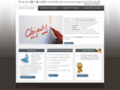 Assistance Marketing Bouches du Rhône - la ciotat