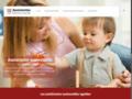 Détails : Assistante maternelle, un milieu différent