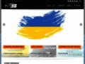 film sexe sur www.asso-maisondelaculture.fr
