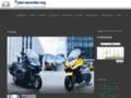 Scooter: actualité, guide et conseils par asso-scooter.org