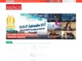 Détails : AssoActu.ma - Le portail marocain d'actualité associative