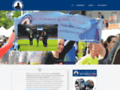www.association-gendarmesdecoeur.org/