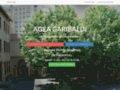 www.assomption-garibaldi.org/