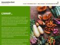 AMAP bio Toulouse - légumes bio, cuisine, achat groupé bio