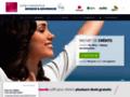 AssurAgency.com, votre comparateur assurance et finance / Comparez avant de vous assurer !