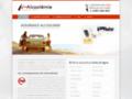 www.assurance-alcoolemie.fr
