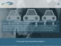 Détails : Assurance auto alcoolémie