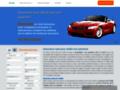 Détails : La formule assurance auto pour résilié qui répond le mieux à vos besoins