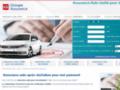 assurance auto resiliation non paiement