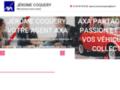Détails : Jérôme Coquery