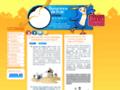 Détails : Assurer un prêt en ligne, sur le portail Assurance de Prêt Online