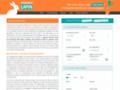 Détails : Comparateur d'assurances pour vos lapins
