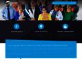 Comparateur d'assurances pour micro-entreprise